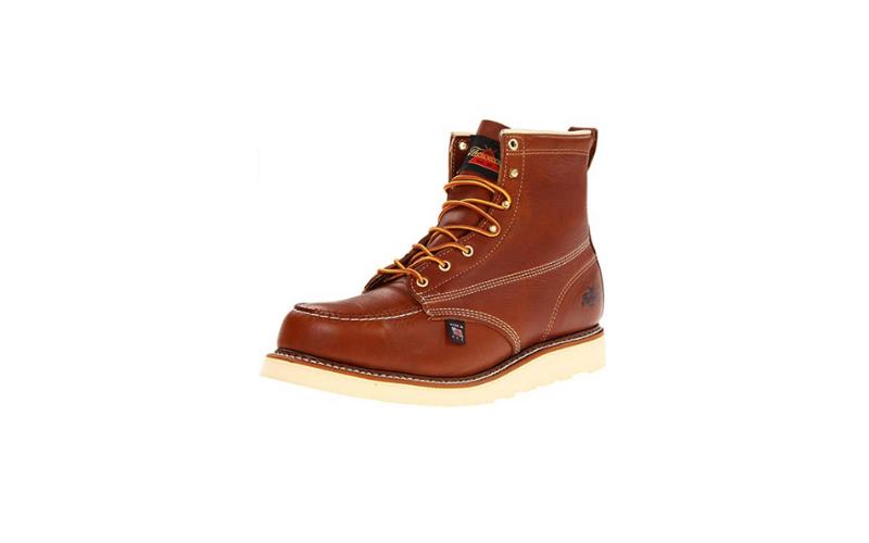 thorogood-mens-american-heritage-boots