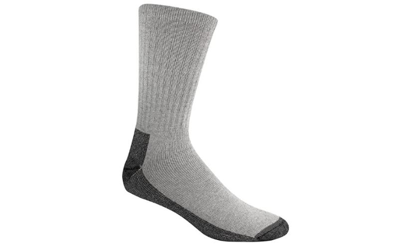 wigwam-men's-S1221-crew-work-socks