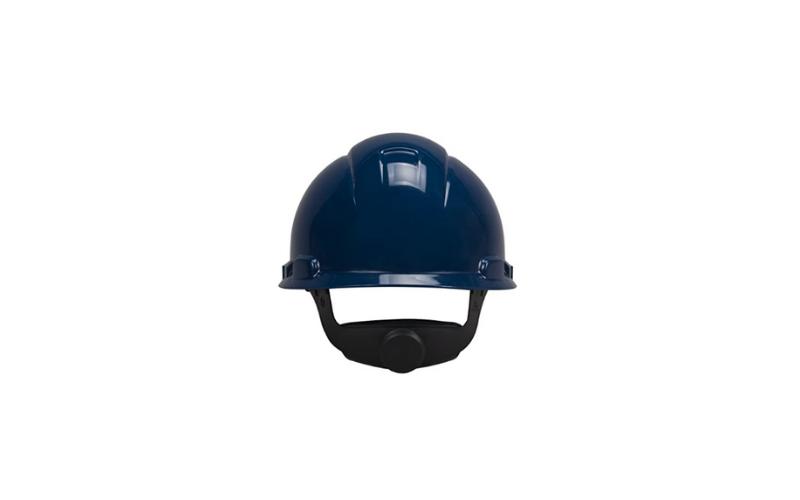 3M-hard-hat-H-710R-4-point-ratchet-suspension