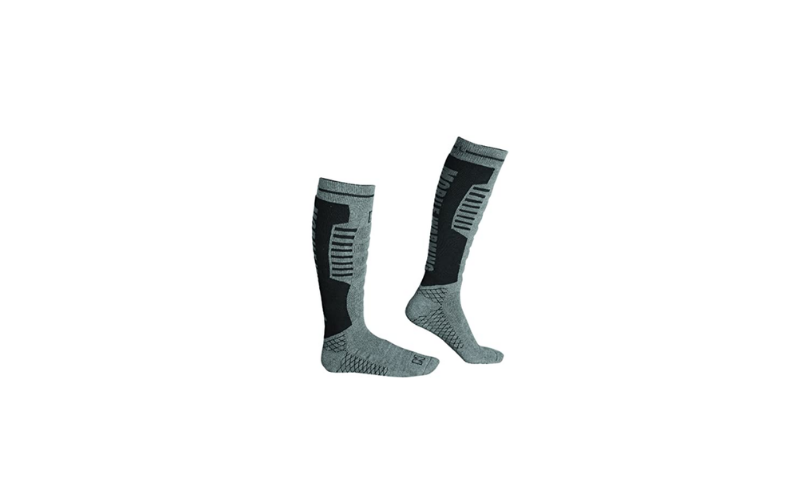 mobile-warming-heated-socks-tri-blend-construction