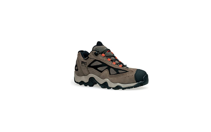 timberland-pro-mens-gorge-steel-toe-shoes