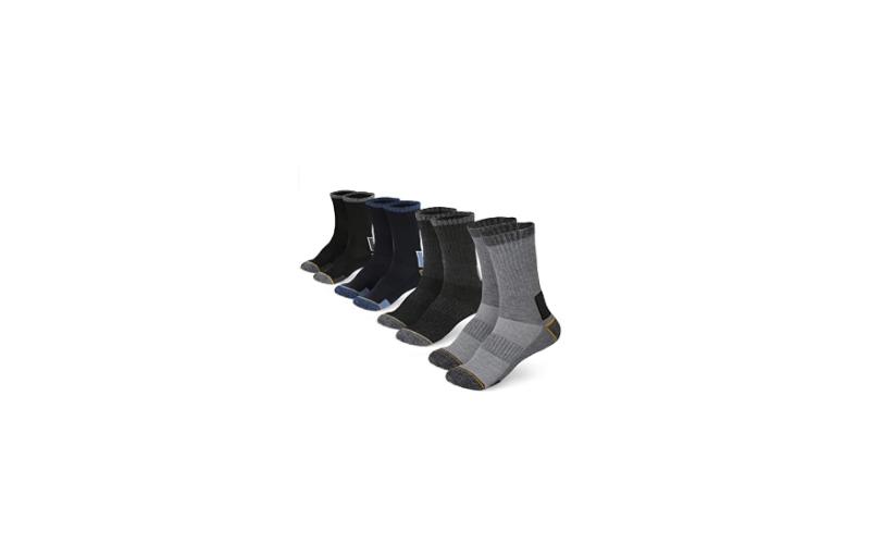 Pembrook- all-season-crew-boot-socks