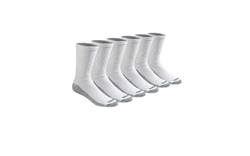 dickies-men's-dri-tech-moisture-control-crew-work-socks