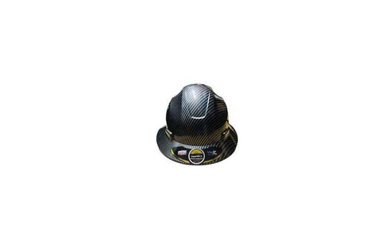 fiberglass-hard-hat-cool-air-flow-with-fas-trac-suspension