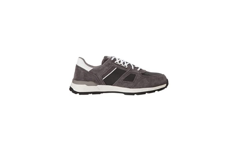 caterpillar-woodward-steel-toe-work-shoe