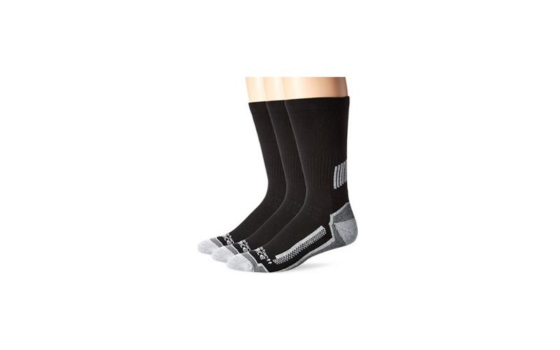 carhartt-mens-force-multipack-performance-work-crew-socks