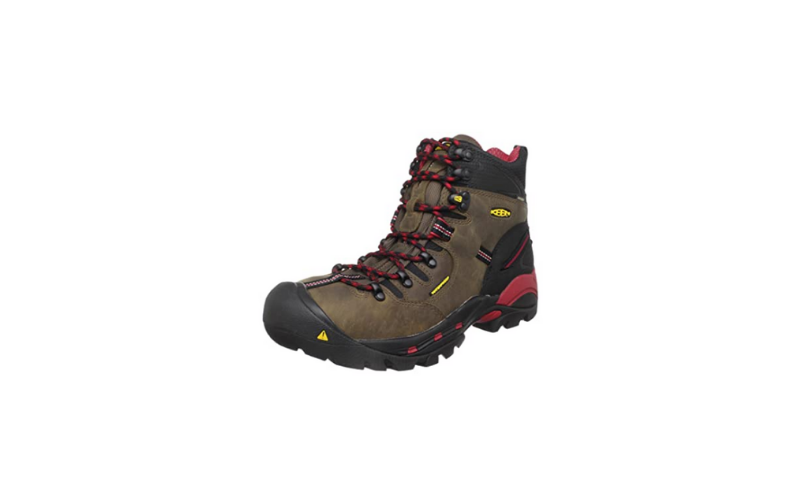 KEEN-utility-mens-pittsburgh-steel-toe-work-boot