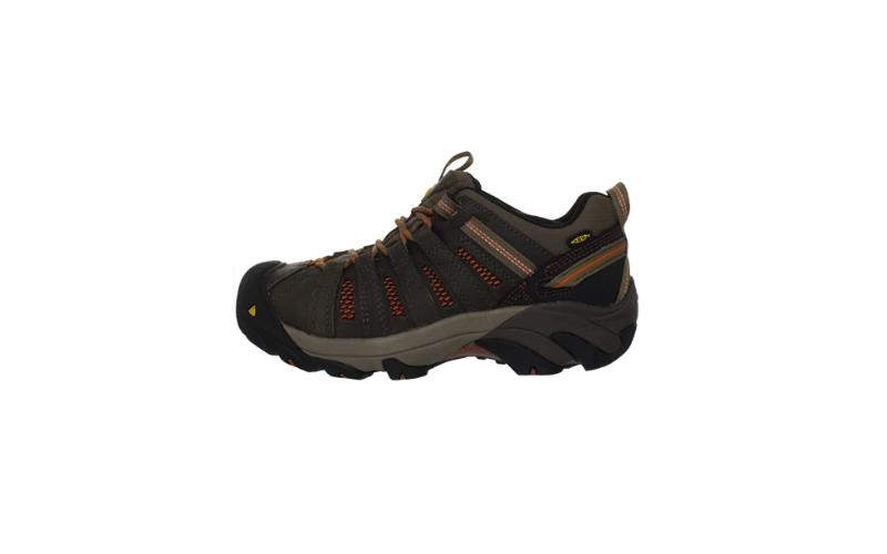 KEEN-utility-mens-flint-low-steel-toe-work-shoe