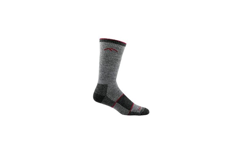 darn-tough-merino-wool-boot-sock