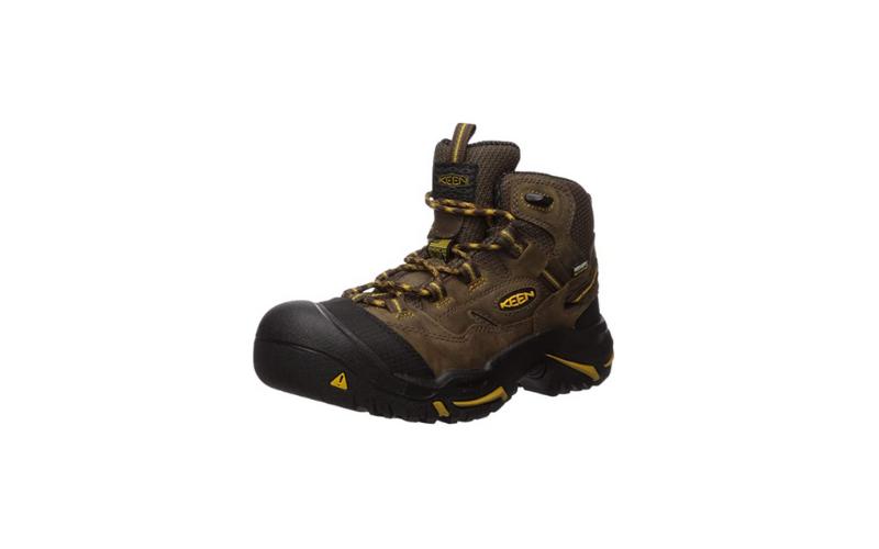 KEEN-utility-mens-braddock-mid-steel-toe-waterproof-work-boot