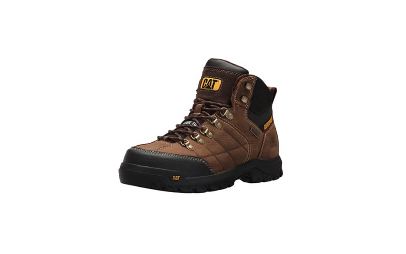 caterpillar-mens-threshold-waterproof-steel-toe-industrial-boots