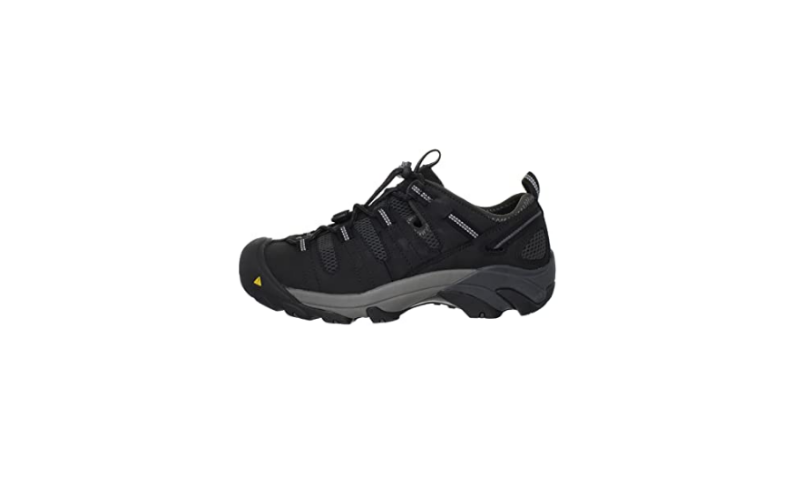 KEEN-utility-mens-atlanta-cool-steel-toe-work-shoe