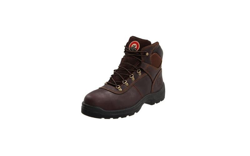 "irish-setter-mens-ely-83608-6""-steel-toe-work-boots"