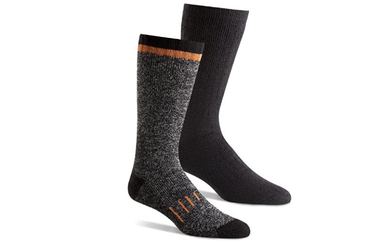Hi-Tec-men's-full-cushion-boot-socks-for-hiking-work-or-cowboy-boots