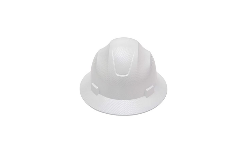 CJ-safety-full-brim-fiberglass-hard-hat-with-fas-trac-suspension