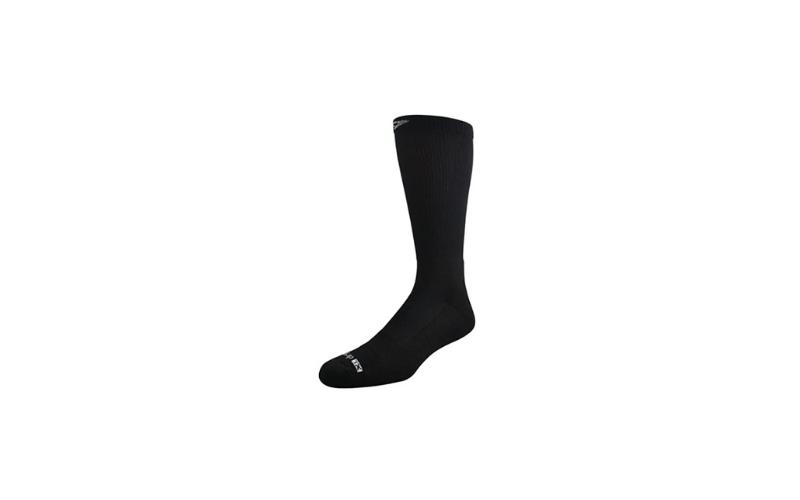 drymax-work-boot-over-calf-socks