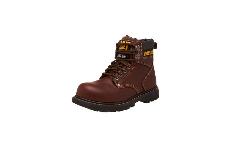 caterpillar-mens-second-shift-steel-toe-work-boot