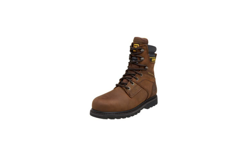 caterpillar-mens-salvo-waterproof-steel-toe-boot