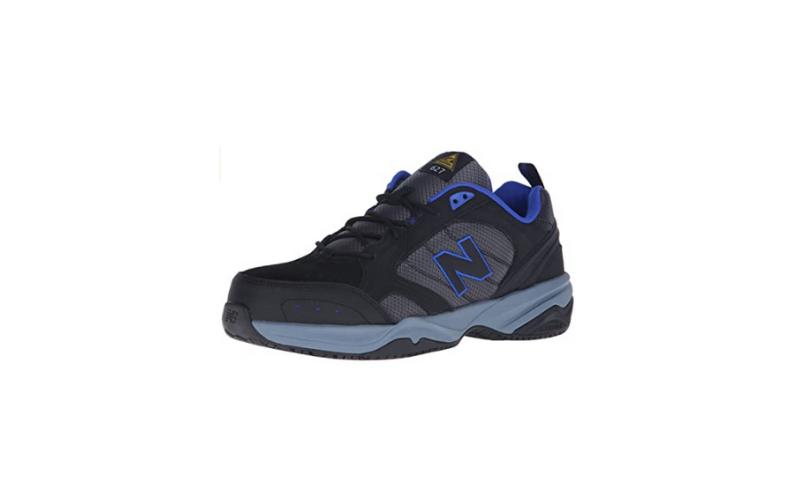 new-balance-mens-MID627-steel-toe-work-shoe
