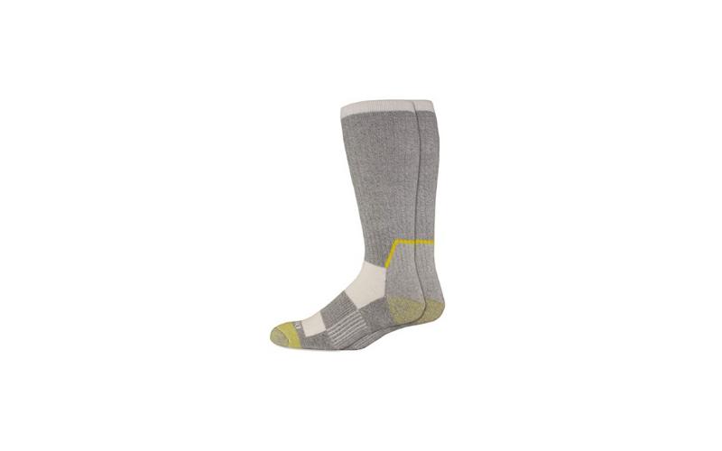 dickies-mens-kevlar-reinforced-steel-toe-crew-socks