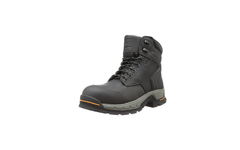 """timberland-PRO-mens-6""""-stockdale-gripMax-alloy-toe-work-and-hunt-boot"""