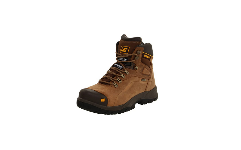 caterpillar-mens-diagnostic-waterproof-steel-toe-work-boots