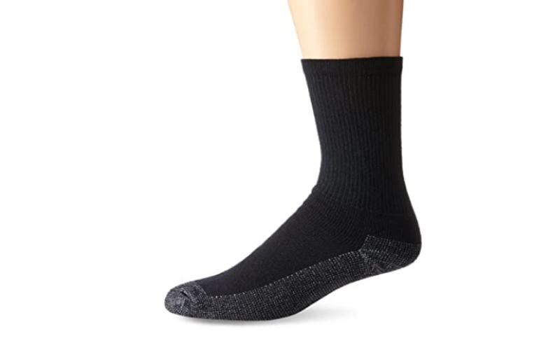 fruit-of-the-loom-men's-heavy-duty-reinforced-cushion-crew-work-socks