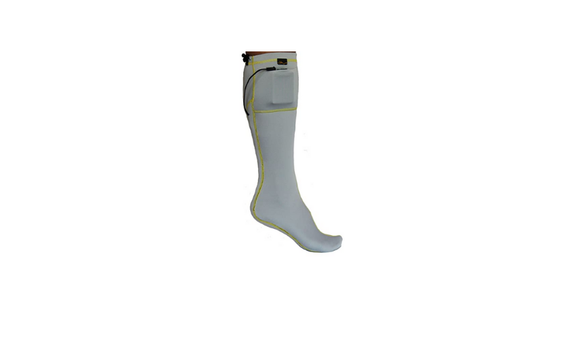 volt-resistance-heated-socks