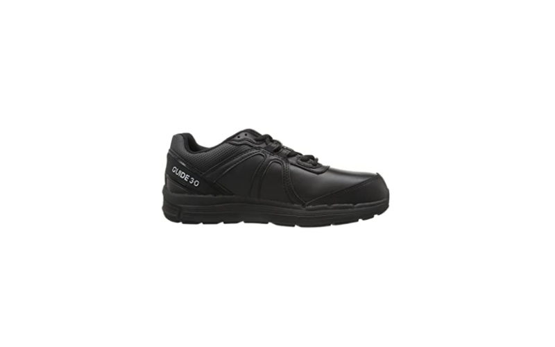 reebok-work-shoe-mens-guide-work-industrial-and-construction-shoe