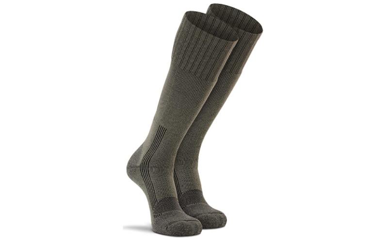 FoxRiver-men's-wick-dry-maximum-medium-weight-military-mid-calf-socks