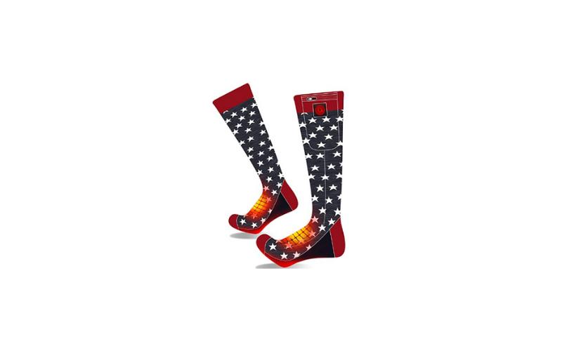 QHonyds-7.4V-heated-socks