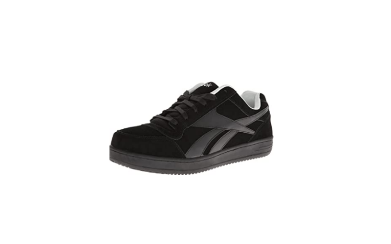 reebok-work-mens-soyay-RB1910-skate-style-EH-safety-shoe
