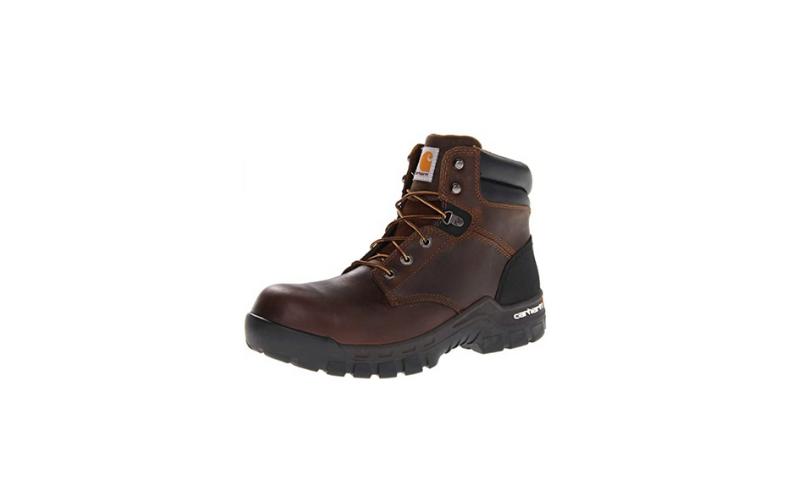 carhartt-mens-CMF6366-6-inch-composite-toe-boot