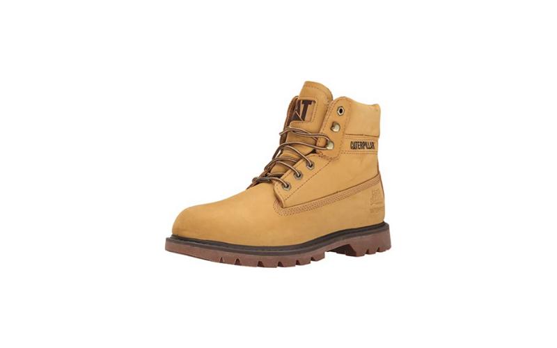 caterpillar-mens-watershed-waterproof-chukka-boots