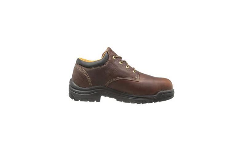 timberland-PRO-mens-titan-safety-toe-oxford