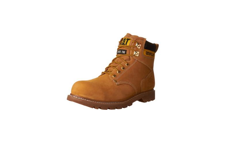 caterpillar-mens-second-shift-steel-toe-work-boots