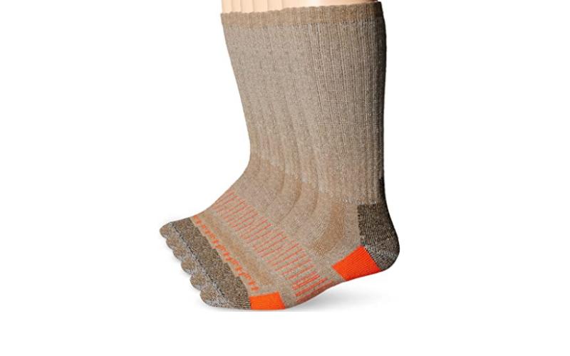 carhartt-men's-all-terrain-boot-socks