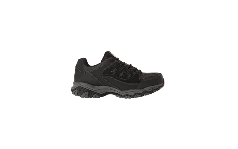 Skechers-mens-holdredge-steel-toe-work-shoe
