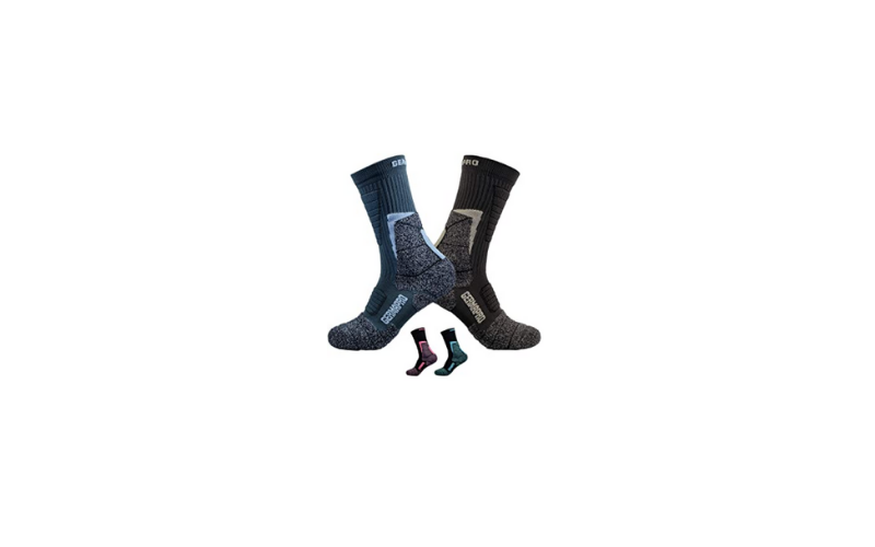 mens-hiking-work-socks