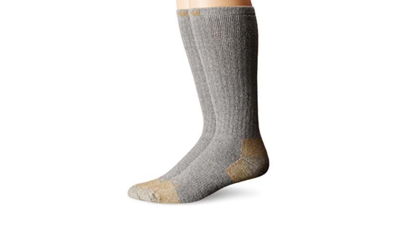 Carhartt-men's-full-cushion-steel-toe-cotton-work-boot-socks