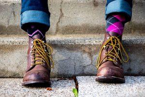 best-boot-socks