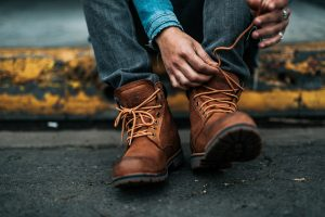 best-boots-for-wide-feet