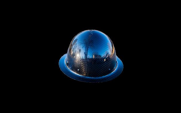 carbon-aramid-fiber-hard-hat-ansi-isea-certified