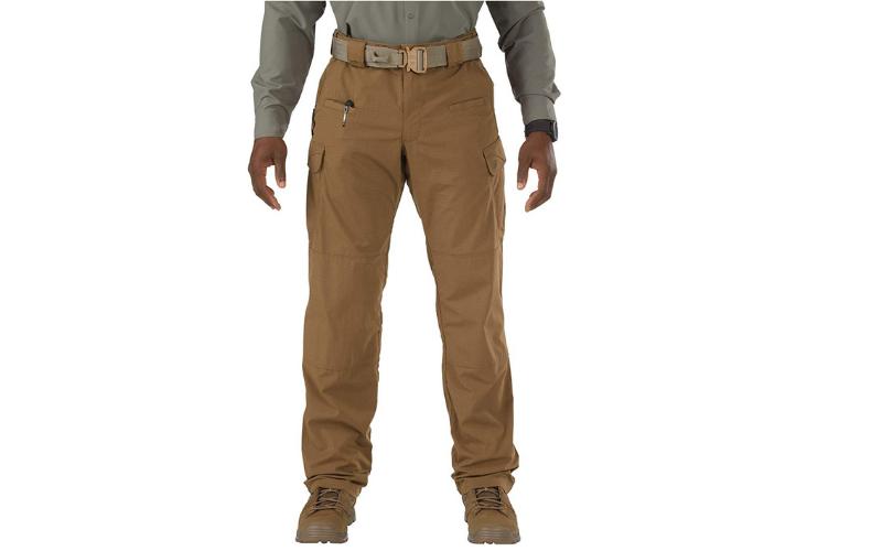 5.11 Tactical Men's Stryke Operator Uniform Pants