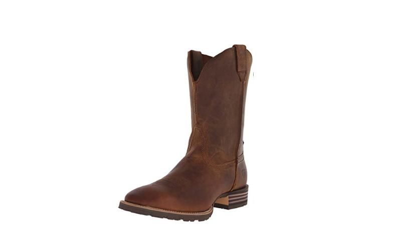 Ariat-Men's-Hybrid-Street-Side-Western-Boot