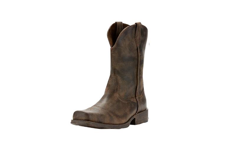 Ariat-Men's-Rambler-Western-Boot