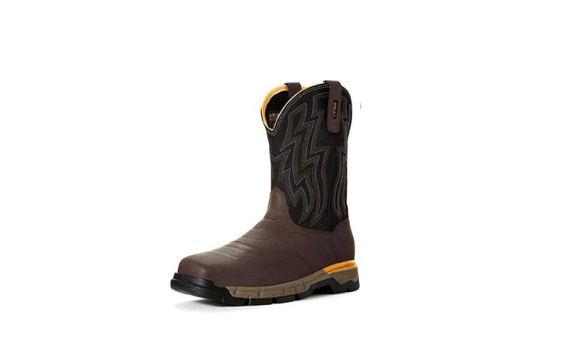 Ariat-Men's-Rebar-Flex-Western-Work-Boot