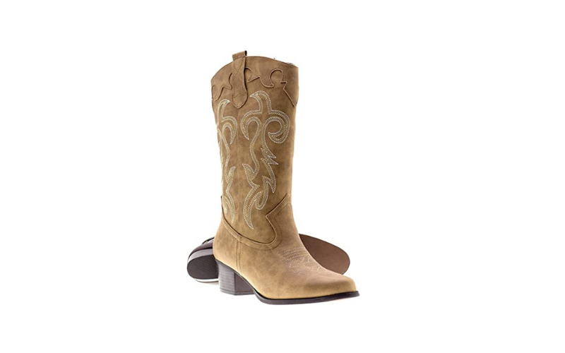 Canyon-Trails-Women's-Rodeo-Cowboy-Boots