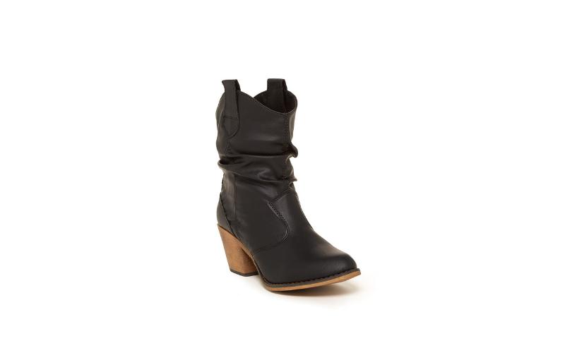 Charles-Albert-Modern-Western-Cowboy-Boots
