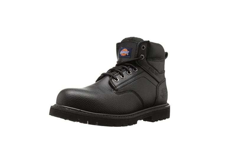 Dickies-Men's-Prowler-Work-Boot